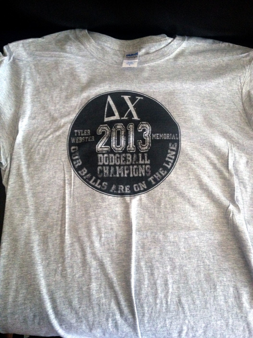 Portfolio Tags 10 Dollar Shirt Store Think Printing Graphics